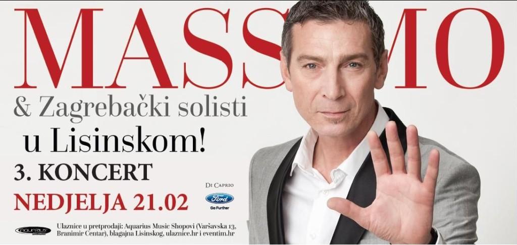 Lisinski3