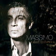 Massimo_small