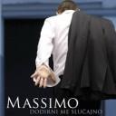 Massimo - Dodirni me slučajno