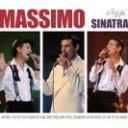 Massimo Sings Sinatra