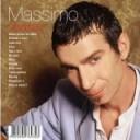 Massimo - Vještina
