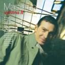 Massimo - Vještina 2