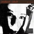 Dorian Gray - Za tvoje oči