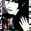 dorian_gray_05