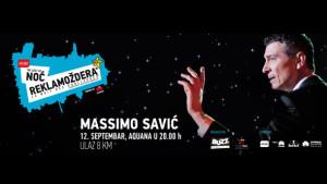masimo_reklamozderi