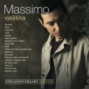 massimo_-_vjestina_10th_anniversary_edition_cover600